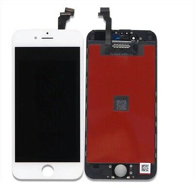 for iPhone 6s 5 6 6S 7P LCD Screen Digitizer Assembly & Battery Replacement