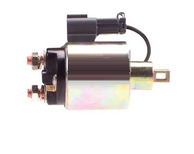 STARTER SOLENOID SWITCH FITS NISSAN Maxima, Quest Mercury Villager