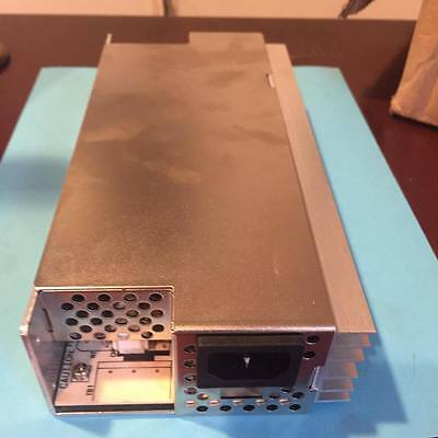 REIGNPOWER 110/220V Switching Power Supply, RP1300-13.8b NEW