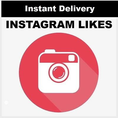 Instagram Service Photo Picture Hearts | Instant Delivery | Safe Secure Quality