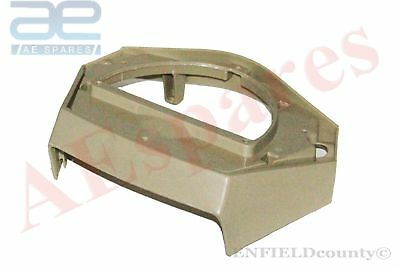 Vespa T5 Mk1 Lml Select Headset Top / Handle Bar Top Cover @de
