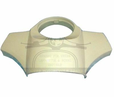 Vespa 50 125 Pk Xl N Scooters Handel Bar Top Cover @de