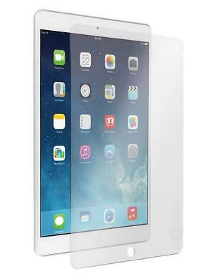 Premium Tempered Glass Screen Protector for iPad Air 1 2 iPad 5 6 Pro 9.7 2018