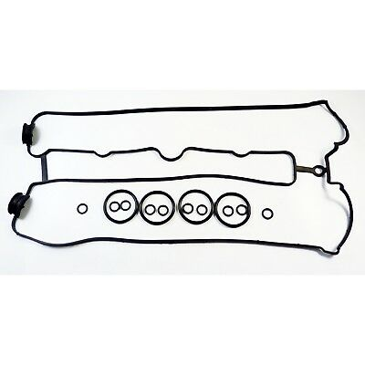 NEW Engine Valve Cover Gasket Set FOR Suzuki Forenza Reno Daewoo Leganza