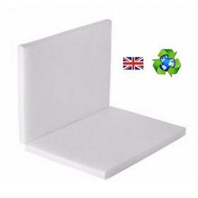 Folding Travel Cot Mattress Zip off cover 120cm x 60cm UK Mfd Fast Delivery