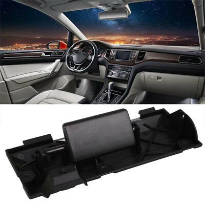 Glove Box Catch Handle Cover For Ford Mondeo 2000-2007 Left-hand Drive