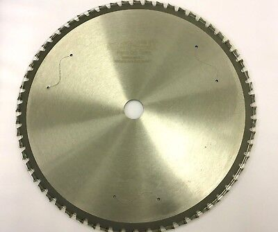Dry Cut Metal Saw Blade for Steel