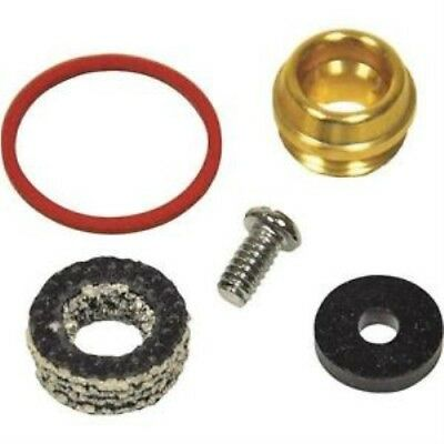 Danco 124174e Stem Repair Kit For Price Pfister Sink Faucets Inc