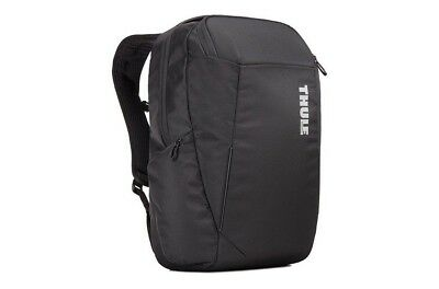 Thule Daypacks & Hydration - TACBP116 Thule Accent Backpack 23L Black