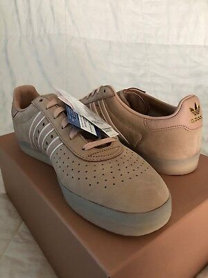online store 16630 83e85 DB1976 ADIDAS MEN Oyster Holdings Adidas 350 Men's Size 12
