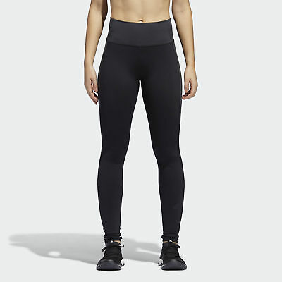 adidas Believe This High-Rise 7/8 Tights Women's