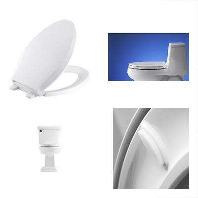 Fine Kohler K 4636 0 Cachet Quiet Close With Grip Tight Bumpers Gamerscity Chair Design For Home Gamerscityorg
