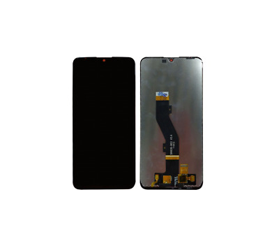LCD Screen Display without backlight For Nikon Coolpix D7000