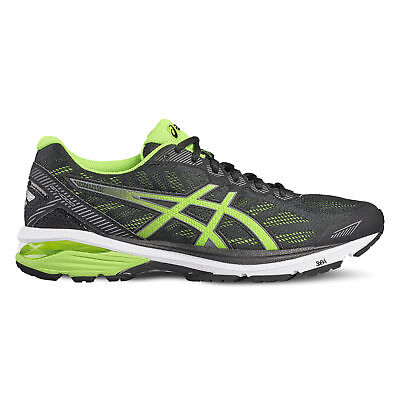 BROOKS ADURO 2 woman green - Colore:GREEN Taglia:10 USA wHRk704k4g