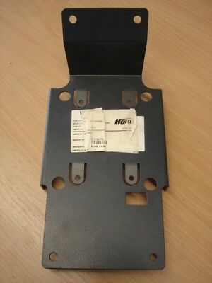 Brand new sheet metal - (Hako part no: 01170170)
