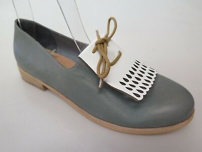 * SPECIAL* Mollini - new leather shoe size 37 #123