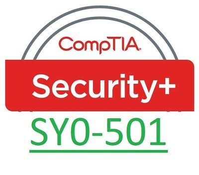 SY0-501 346 QAs DUMPS + PDF GUIDE BOOK  Updated 2018 Security SY0 501