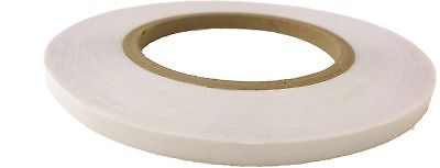"""Basting Tape, Double Faced, 1/4"""" X 50 Yard Roll"""