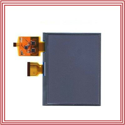"""A0608E02 Ebook Reader E-ink LCD Display mit Touch Screen AUO 6.0"""""""