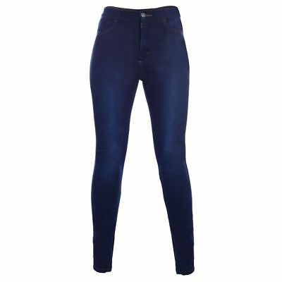 8a8238d0b8465 RKSport Women/Ladies Motorcycle Motorbike Jeggings made with Kevlar Full  Lining
