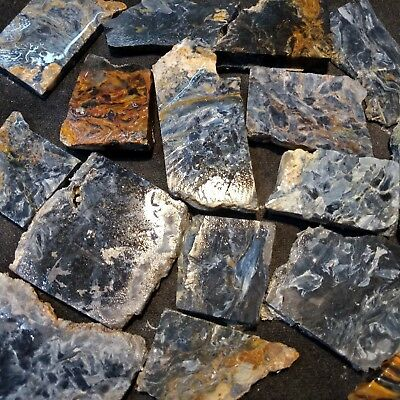 Natural Pietersite Wholesale Best Premium Quality Good Gemstones video