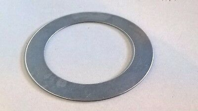 As5578 Ina Thrust Washer