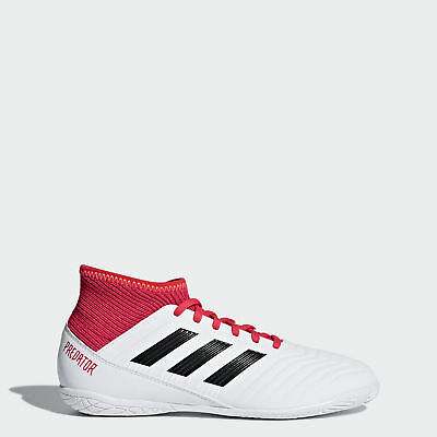 adidas Predator Tango 18.3 Indoor Shoes Kids'