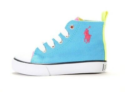 YOUTH CONVERSE CHUCK TAYLOR ALL STAR