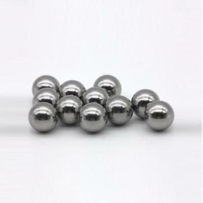 792x/Set Dia Bearing Balls High Quality  Stainless Steel Precision Hot Pro Pop