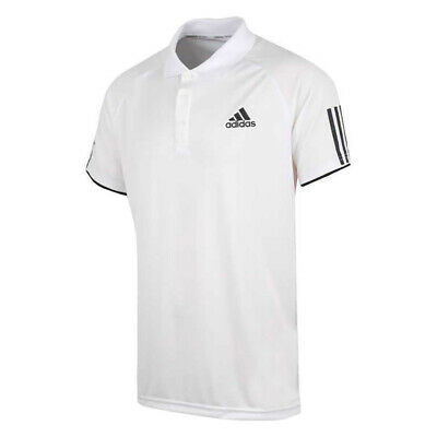 Adidas - CLUB POLO - POLO TENNIS - art.  AI0729