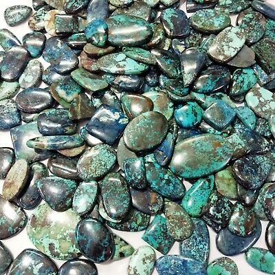 Natural Azurite Wholesale Best Premium A+++ Quality Awesome Gemstones video