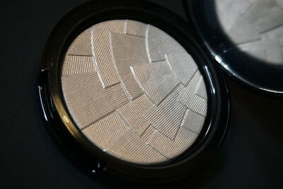 Anastasia Beverly Hills Illuminator Highlighter starlight Neu ABH