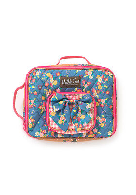 Matilda Jane Lunchbox Lunch Buddies Sealed in Bag NWT