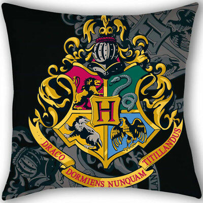 Zierkissen Harry Potter HP0990 40x40 cm