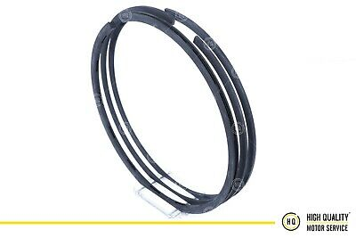 Betico Set Of Piston Ring 5449413 Air compressor SB-D, 230MM