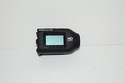 Drift Stealth 2 Weather Resistant Full HD 1080p motorcycle Sports Action Camera