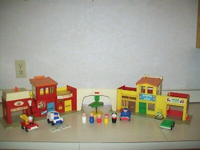 Outstanding Fisher Price A Frame House Pictures - Frames Ideas ...