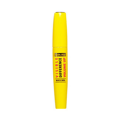 [FARM STAY] Visible Difference Volume Up Mascara - 12g