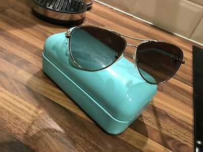 bc0419ea699f TIFFANY   Co Sunglasses   Case - beautiful stylish with signature ...