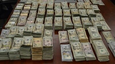 Get paid $2000 A week Easily......Not Hard to do!