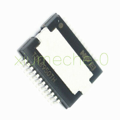 New NXP TDA8950TH TDA8950 SOP24 IC Chip