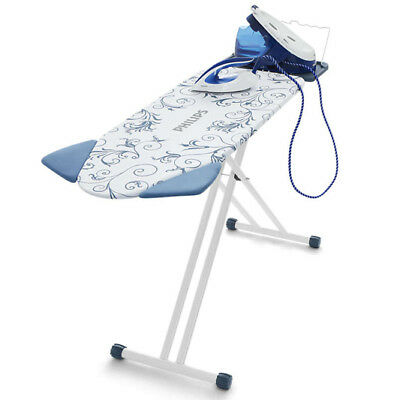 New Philips - GC240/05 - Easy8 Ironing Board