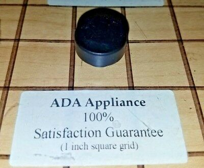 Viking Oven Sail Switch G5002958 SATISFACTION  GUARANTEED