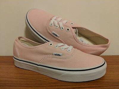 f060be248f VANS NEW AUTHENTIC Vault Classic Lady Shoes Size USA 7 -  26.59 ...