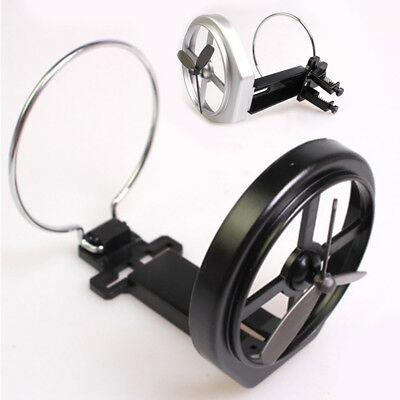 Universal Foldable Car Mount Drink Support Air Conditioner Auto Drink Glass2.75'