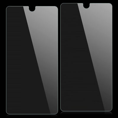 9H+ Tempered Glass Screen Protector Cover For Essential Phone PH-1 Vogue Hot