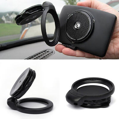 Car Windshield Suction Mount Holder for TOMTOM GPS One XL XXL PRO