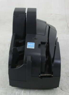 CTS Electronics LS150 Check Scanner USED