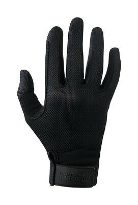 Noble Outfitters Perfect Fit Cool Mesh Glove Multi Color and Size PR-12278