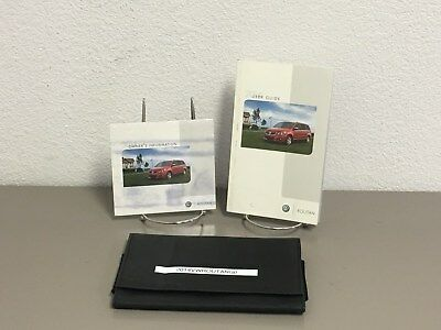 Volkswagen routan manual 2012 volkswagen routan se a6 van passenger van array 2014 vw tiguan owners manual set guide 14 w case volkswagen 54 99 rh fandeluxe Image collections